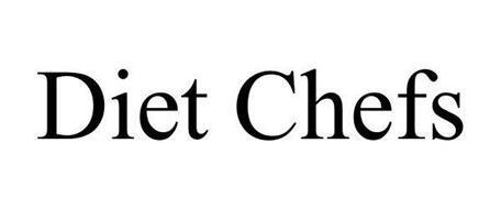 DIET CHEFS