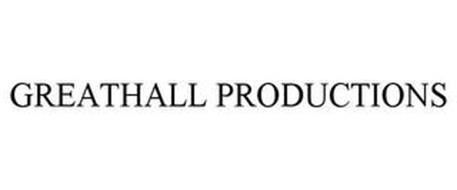 GREATHALL PRODUCTIONS