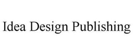 IDEA DESIGN PUBLISHING