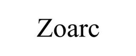 ZOARC