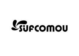 SUFCOMOU