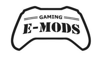 E-MODS GAMING