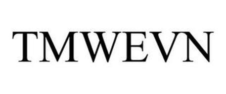 TMWEVN
