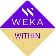 WEKA WITHIN