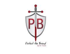 PB PROTECT THE BRAND EPH 6: 10-20