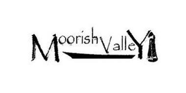 MOORISH VALLEY