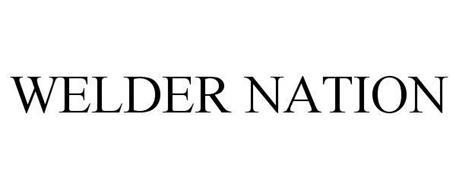 WELDER NATION