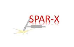 SPAR-X