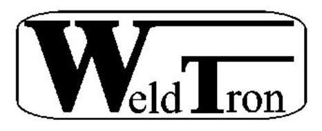 WELDTRON