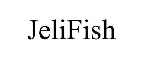 JELIFISH