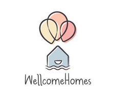 WELLCOMEHOMES