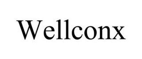 WELLCONX