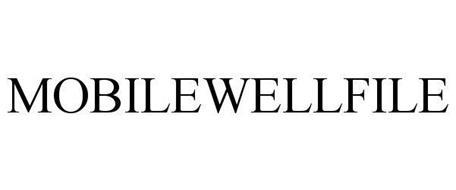 MOBILEWELLFILE