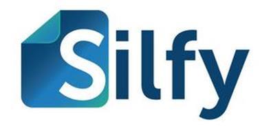 SILFY