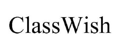 CLASSWISH