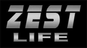ZEST LIFE