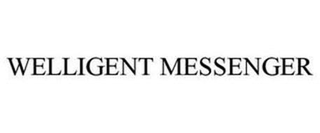 WELLIGENT MESSENGER