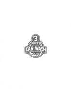 $3 SPORTYS EXPRESS CAR WASH