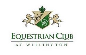 EC EQUESTRIAN CLUB AT WELLINGTON