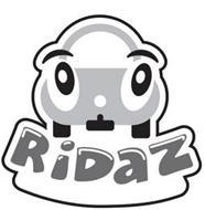 RIDAZ