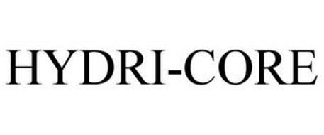 hydri-core trademark of wellmade floor coverings international,inc