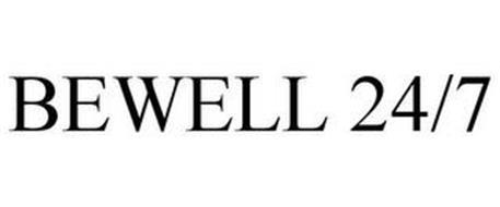 BEWELL 24/7
