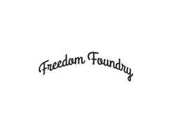 FREEDOM FOUNDRY