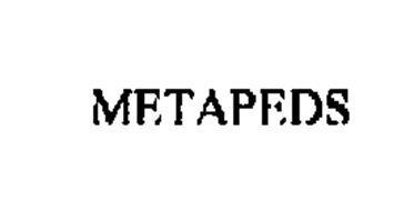 METAPEDS