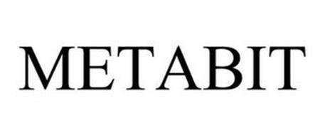 METABIT