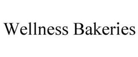 WELLNESS BAKERIES