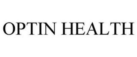 OPTIN HEALTH
