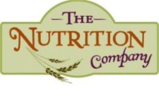 THE NUTRITION COMPANY