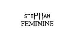 STEPHAN FEMININE