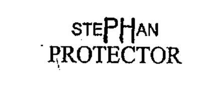 STEPHAN PROTECTOR