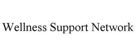 WELLNESS SUPPORT NETWORK