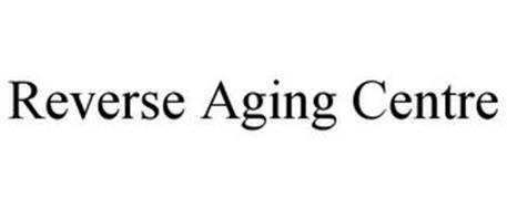 REVERSE AGING CENTRE