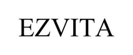 EZVITA