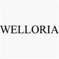 WELLORIA