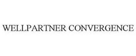 WELLPARTNER CONVERGENCE