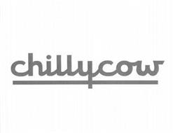 CHILLYCOW