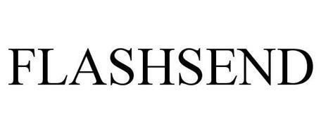 FLASHSEND