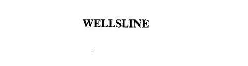 WELLSLINE