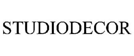 STUDIO DECOR