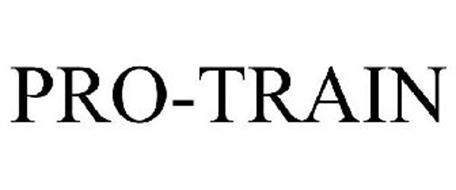 PRO-TRAIN