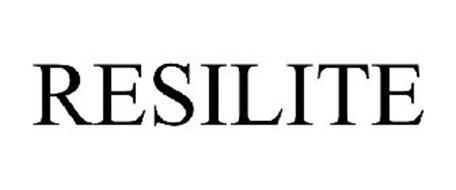 RESILITE