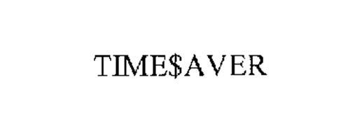 TIME$AVER