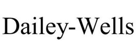 DAILEY-WELLS
