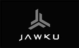 JJJ JAWKU