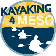 KAYAKING 4 MESO