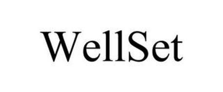 WELLSET